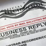 Trump campaign and Republican groups sue to toss Bullock directive allowing all-mail election