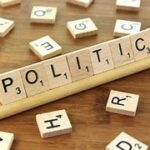 7 Essential Ways to Stay-Up-To Date on Politics